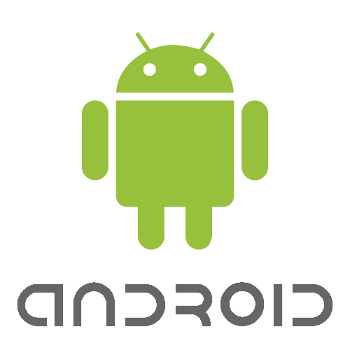 Android App now available!